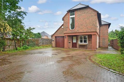 4 bedroom detached house for sale - Brighton Road, Salfords, Redhill, Surrey