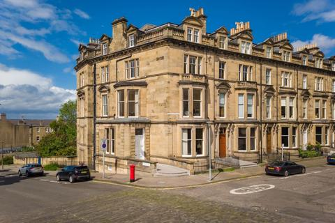 4 bedroom flat for sale - 24/5 Learmonth Terrace, Comely Bank, EH4 1PG