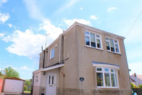 3 bedroom detached house to rent - Pennard Road, , Swansea, SA3 3JY