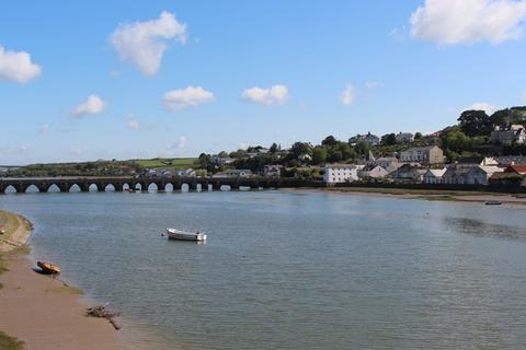 2 bedroom apartment for sale - New Road, Bideford