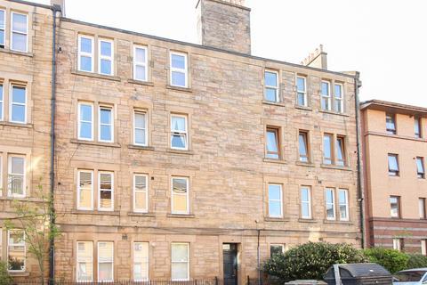 1 bedroom flat for sale - 21/14 Duff Street, Edinburgh EH11