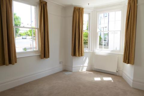 4 bedroom house to rent - Mount Sion, Tunbridge Wells, TN1