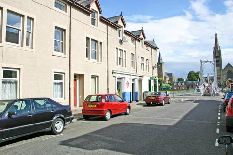 2 bedroom flat to rent - Greig Street, Inverness, IV3 5PT