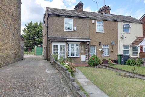 2 bedroom cottage for sale - London Road Stone, Dartford, DA2