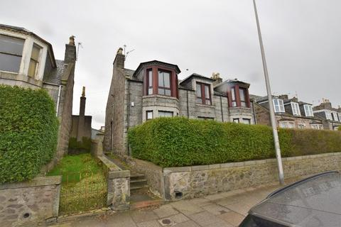 1 bedroom flat to rent - Great Northern Road, Woodside, Aberdeen, AB24 2AB