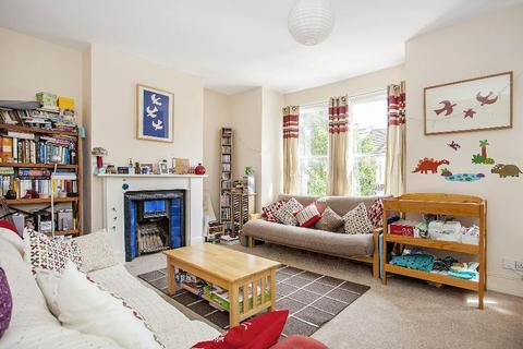 1 bedroom flat to rent - Rotherwood Road, West Putney