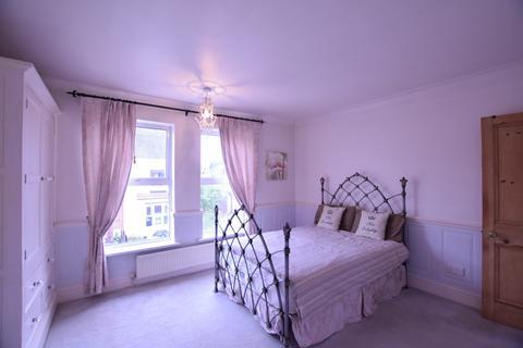 3 bedroom semi-detached house for sale - Chestnut Avenue, Derby, Derbyshire, DE73