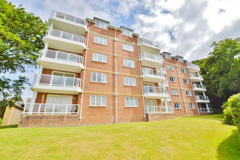2 bedroom apartment to rent - Ribbonwood Heights, Poole BH14