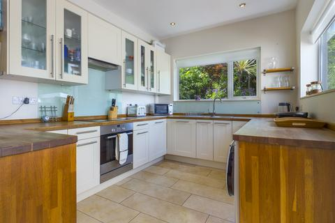 4 bedroom terraced house for sale - Kings Road, Mumbles, SA3 4AL SA3