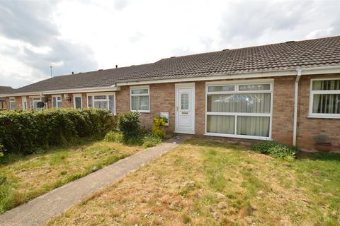 2 bedroom terraced bungalow for sale - Rodborough, Yate, BRISTOL, BS37 8SG