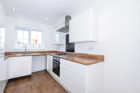 3 bedroom house for sale - Macs Close, Padworth, Reading, RG7