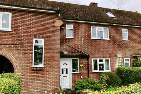 4 bedroom house for sale - Grove Road, Emmer Green, RG4