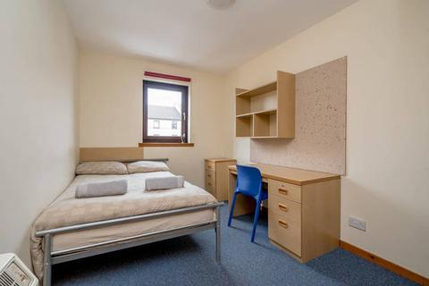 5 bedroom flat to rent - West Bryson Road, Edinburgh EH11 1EH