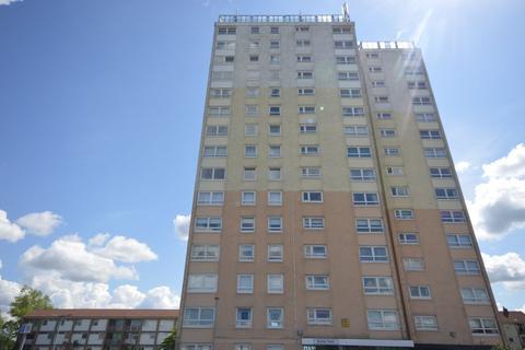 2 bedroom flat for sale - Dunlop Tower, East Kilbride, South Lanarkshire, G75 0BT