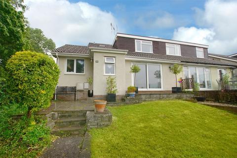 3 bedroom semi-detached house for sale - Rippleside, Portishead, Bristol