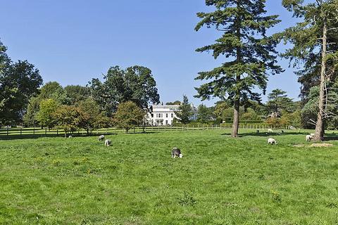 8 bedroom farm house for sale - Worlingham, Worlingham, Suffolk, NR34