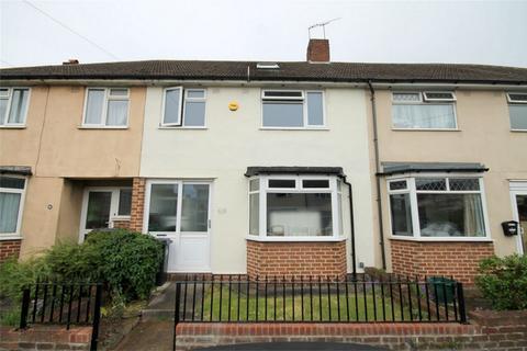 4 bedroom terraced house for sale - Vassall Road, Fishponds, Bristol