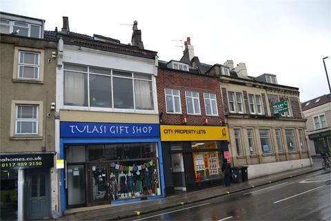 Property to rent - Gloucester Road, Bishopston, Bristol