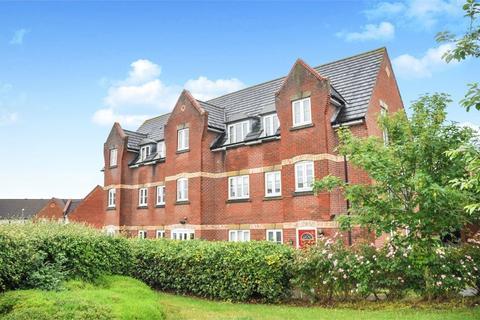2 bedroom flat for sale - Stanley Rise, Chelmer Village, Chelmsford, Essex