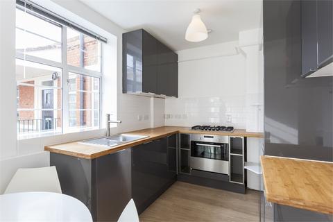 2 bedroom flat to rent - 11 Odessa Street, LONDON
