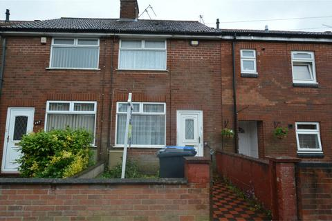 2 bedroom terraced house for sale - Armes Street, Norwich, Norfolk