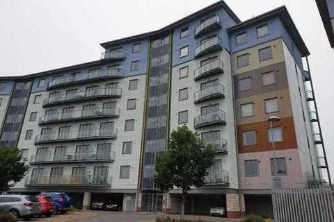 2 bedroom apartment for sale - Wave Close, Walsall