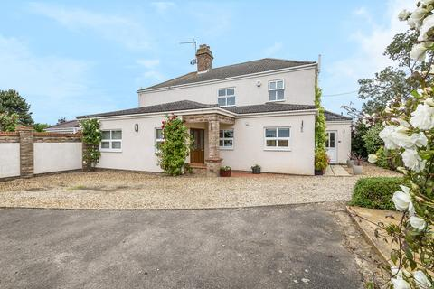 4 bedroom detached house for sale - Victoria House