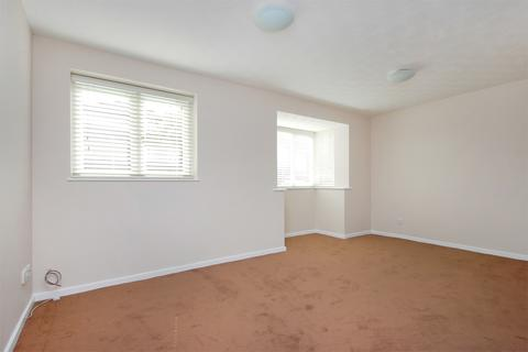 2 bedroom apartment to rent - Campbell Gordon Way, London, NW2