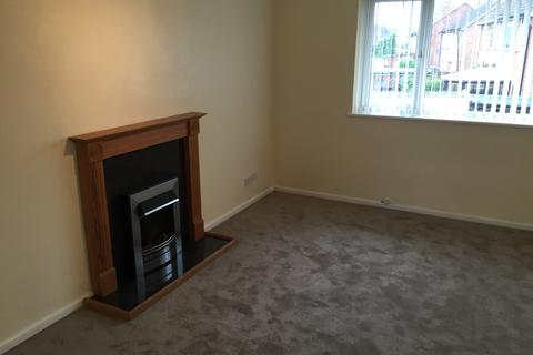 2 bedroom flat to rent - Little Sutton Rd , Mere Green, Sutton Coldfield  B75