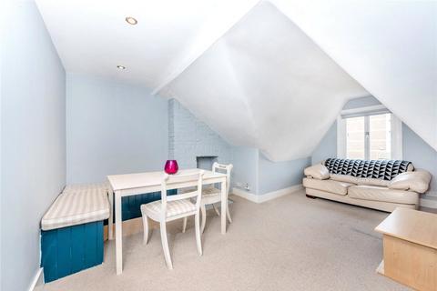 1 bedroom flat for sale - Franciscan Road, London, SW17