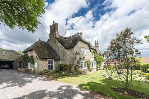 5 bedroom detached house for sale - Milborne Port