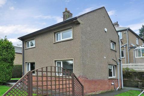 3 bedroom detached house to rent - Sunny Glen, Dale Road, Carleton, Skipton