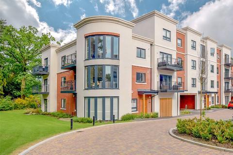1 bedroom apartment for sale - Queens Quarter, London Road, Binfield, RG42