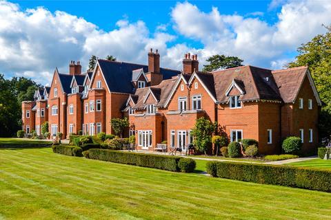 3 bedroom apartment for sale - North Court, The Ridges, Wokingham, Berkshire, RG40