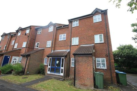 1 bedroom maisonette for sale - Hunters Court, Yarmouth Gardens, Southampton