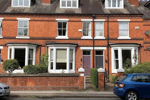 4 bedroom terraced house for sale - Jesson Road, Walsall