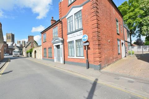 1 bedroom apartment for sale - Langworthgate, Uphill, Lincoln