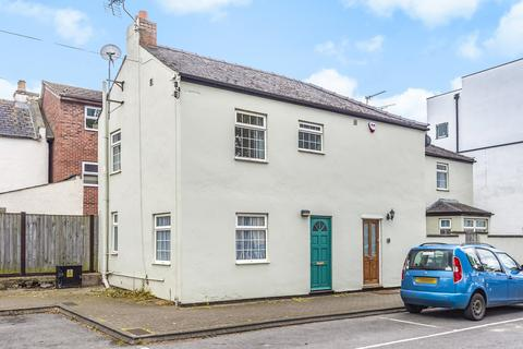 1 bedroom cottage to rent - Cheltenham