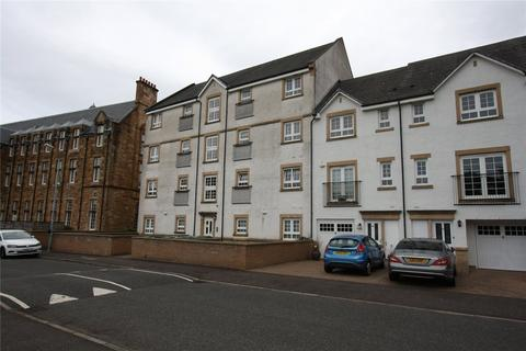 2 bedroom apartment to rent - 1/2, Parklands Oval, Crookston, Glasgow