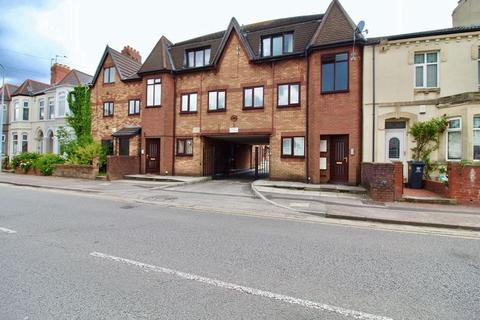 2 bedroom apartment for sale - Pembroke Mews, Clive Road, Canton, Cardiff, CF5 1HG