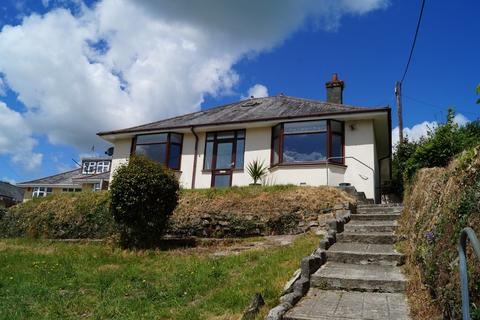 3 bedroom detached bungalow for sale - Tavistock