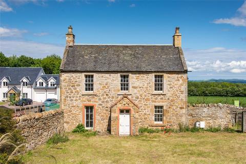 4 bedroom detached house for sale - Edgehead Farmhouse, Edgehead Road, Edgehead, Midlothian