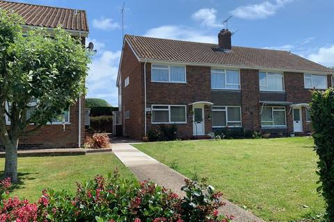 2 bedroom apartment - Goring by Sea