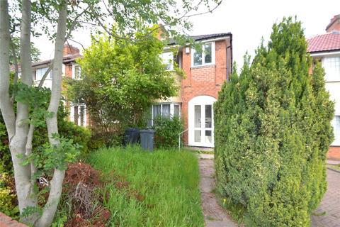 3 bedroom terraced house to rent - Gibbins Road, Selly Oak, Birmingham, B29