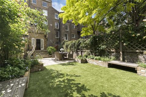 1 bedroom flat for sale - Talbot Road, London