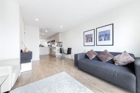 1 bedroom apartment for sale - Brooklyn Building, 32 Blackheath Road, Greenwich, London, SE10