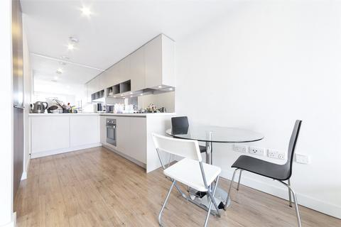 1 bedroom apartment for sale - Brooklyn Building, 32 Blackheath Road, Greenwich, London, SE10