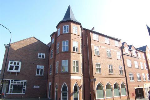 2 bedroom apartment to rent - Kingsway, Altrincham, Cheshire, WA14