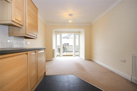 2 bedroom apartment to rent - Reynolds Court, 2 Reynolds Walk, Horfield, Bristol, City of, BS7