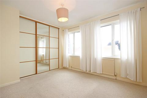 1 bedroom apartment to rent - Kellaway Court, 142 Kellaway Avenue, Golden Hill, Bristol, BS6